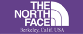 thenorcthface_PURPLE LABEL