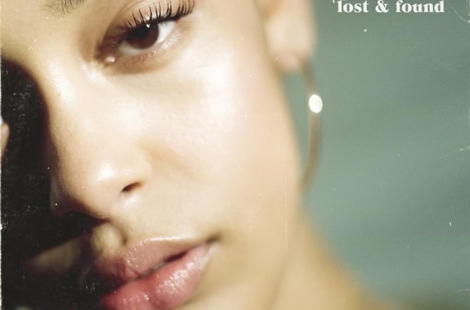 JorjaSmith_Lost_and_Found