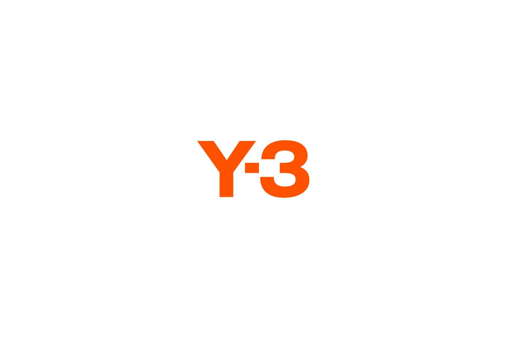 Y-3_Main_Logo_PMS-001