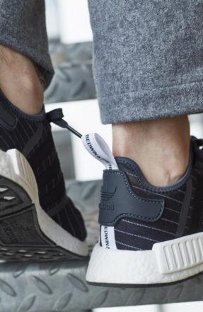 adidas%e9%80%95%ef%bd%bb%e8%9c%92%e5%8d%810916_adidas_originals_shot_04_bedwin_2070