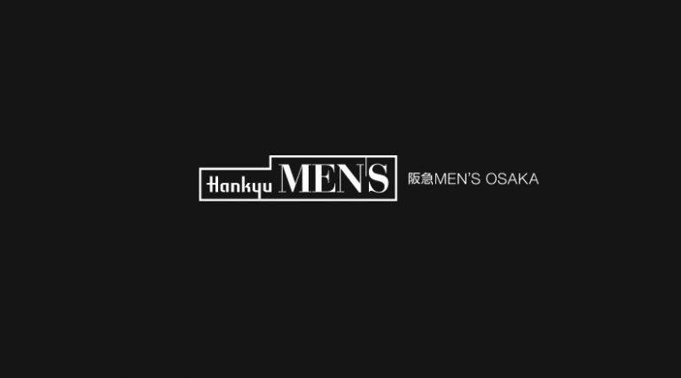 hankyu_mens_osaka-768x426