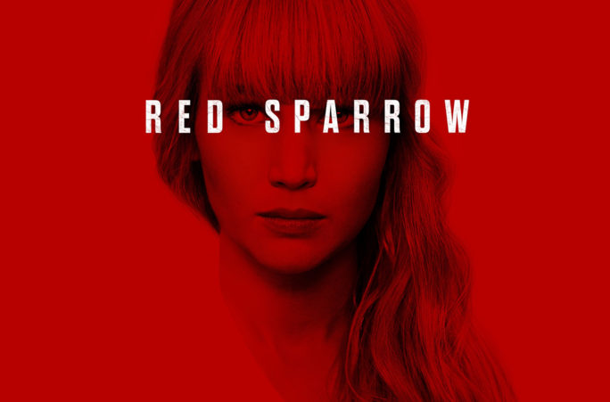 red-sparrow-5a6618a65ac14