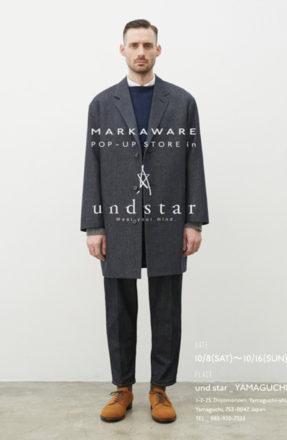 undstar_popup1ol